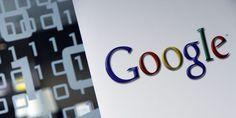 Google prépare son propre système de commentaires pour contrer Facebook.