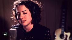 #music Cléa Vincent -- Méchant Loup [Indie Piano Bloop] (2014)