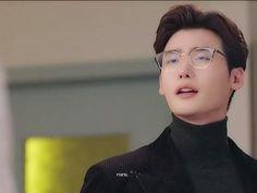 Lee Jong Suk Cute, Lee Jung Suk, Handsome Korean Actors, Handsome Anime, Kang Chul, Korean Tv Series, Park Hyung Shik, Chan Lee, Doctor Stranger