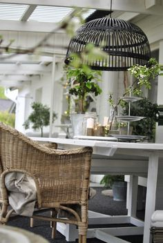 Pergola With Retractable Roof Outdoor Furniture Sets, Decor, Furniture, Home Comforts, Sunroom Decorating, Curved Pergola, Outdoor Furniture, House Interior, Indoor Window