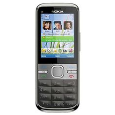 Sell My Nokia C5 Compare prices for your Nokia C5 from UK's top mobile buyers! We do all the hard work and guarantee to get the Best Value and Most Cash for your New, Used or Faulty/Damaged Nokia C5.