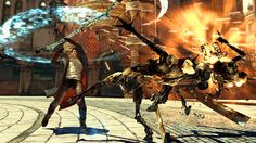 pictures of devil may cry Hack And Slash, Devil May Cry, Xbox 360, Best Games, Videogames, Crying, Pictures, Photos, Video Games