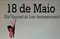 Passos celebra o Dia de Luta Antimanicomial http://www.passosmgonline.com/index.php/2014-01-22-23-07-47/geral/10752-passos-celebra-o-dia-de-luta-antimanicomial