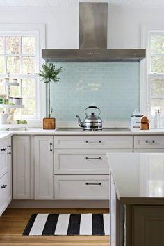 Die 9 besten Bilder von Küchenrückwand aus glas