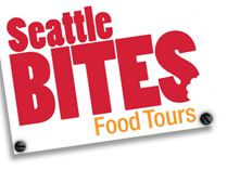 For Mike's Parents... Buy Tickets - Seattle Bites Food Tours | Seattle Bites Food Tours - Pike Place Market