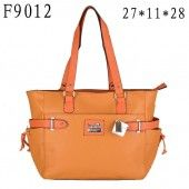 Handbag Coach Factory New Arrivals 2013 101 $75.50  http://www.coachstyles.com/