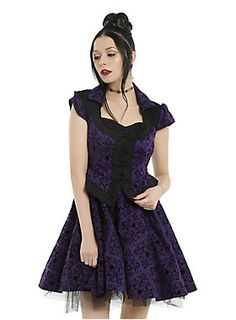 once upon a time regina purple dress