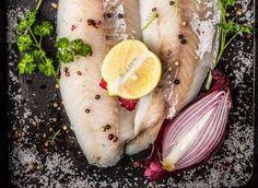 57 Healthiest Foods