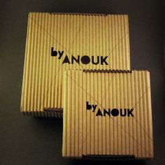 Boxes  // byANOUK // byanouk.tictail.com