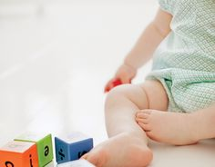 12 Fun Baby Learning Games