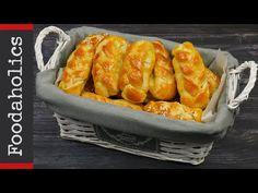 Ευχαριστούμε για τη φιλοξενία το site Χρυσές συνταγές Ευχαριστούμε για τη φιλοξενία το sitetoftiaxa.gr και εδώfacebook.com/groupsμπορείτε να γίνετε μέλος Pastry Recipes, Cooking Recipes, Brunch, Turkey, Pasta, Sweets, Bread, Snacks, Breakfast