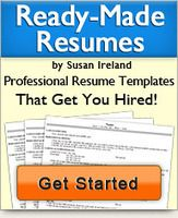1000 images about how to write a resume apply for a