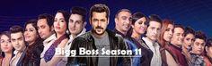 Bigg Boss 11 Day 1 Written Updates-1st/First Episode-Sunday Full Coverage-BB11