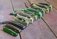 Gerber Clutch Mini Multi Tool Mini Multi Tool Clutch