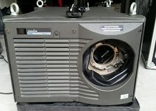 commercial weatherproof projector enclosure