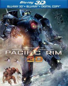パシフィック・リム 3D & 2D ブルーレイセット (3枚組)(初回数量限定生産) [Blu-ray] Blu-ray ~ チャーリー・ハナム, http://www.amazon.co.jp/dp/B00F3WXFOI/ref=cm_sw_r_pi_dp_0R7Fsb1PN8437