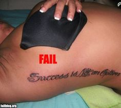 tattoos for sisters | Meaningful Tattoos For Sisters » The tattoo. SMH…