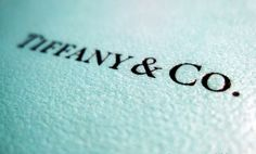 tiffany-and-co-logo.png (500×302)
