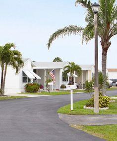 Gold Coaster RV Resort, A Sun RV Resort at Homestead, Florida, United States - Passport America Discount Camping Club
