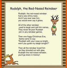 christmas carols for children christmas carols for kids preschool christmas songs christmas music