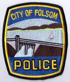 FBI PHILADELPHIA PENNSYLVANIA PA CYBER TASK FORCE colorful POLICE PATCH