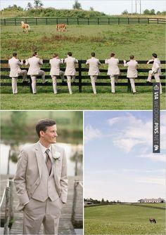 farm wedding   CHECK OUT MORE IDEAS AT WEDDINGPINS.NET   #weddings #weddinginspiration #inspirational
