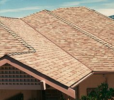 Best Malarkey Legacy Silverwood Asphalt Roof Shingles 400 x 300