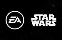 EA Gives Update on 'Star Wars' Video Games at E3 Press Conference