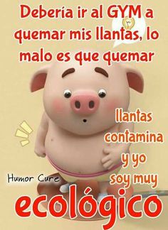 Spanish Prayers, Love Quotes, Inspirational Quotes, Quotes En Espanol, Harley Quin, Mary Sue, Spanish Humor, Cute Pigs, High School Musical