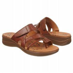 c4720b5c088b6b Born  Shoes  Born  Women s  Joya  Sandals  Women s  Shoes Born ...