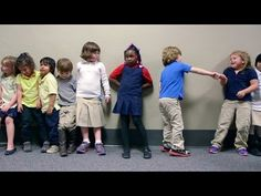 What Does 'High-Quality' Preschool Look Like?