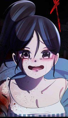 Webtoon Killstagram Chinese English, Backrounds, Webtoon, Poppies, Romance, Seasons, Cute, Ios, Anime