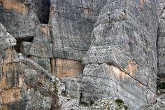 forme estetiche - [Dolomiti - 5 Torri]