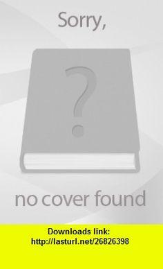 The Riding Club (Linda Craig Adventures #9) (9780671674731) Ann Sheldon , ISBN-10: 0671674730  , ISBN-13: 978-0671674731 ,  , tutorials , pdf , ebook , torrent , downloads , rapidshare , filesonic , hotfile , megaupload , fileserve