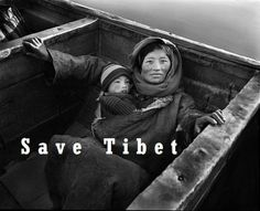#tibet  Spread by www.compassionateessentials.com and http://stores.ebay.com/fairtrademarketplace/ stores supporting #fairtrade.