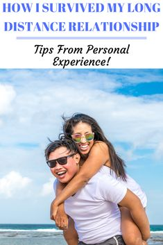 18 Best Cruise Vlogs That You Need To Binge-Watch - Cruise Port Advisor Types Of Relationships, Relationship Tips, Distance Relationships, Best Cruise, Cruise Port, Cruise Tips, Boyfriend Quotes, Boyfriend Girlfriend, Sweet Text Messages