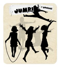 Jump_by_tiffcali06