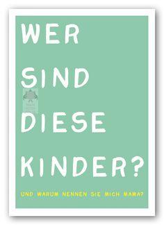 #Postkarten #Postkarte #Kinder