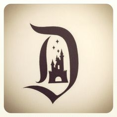 Wonder if I could convince the best friend to get this as a 21st birthday tat with me while we're in Disneyland :p we've gone to Disneyland for four birthdays since we were 5 years old. <3