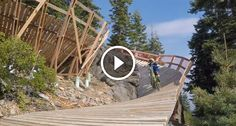 Video: New Lower Gypsy Trail Opens at Northstar in California Today | Singletracks Mountain Bike News