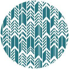 Allison Glass, Sun Print, Feathers Ocean