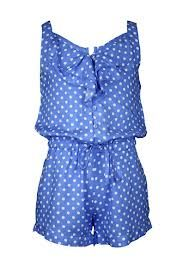 tween clothes for girls - Google Search