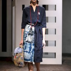 Daniela Gregis - really like her bags