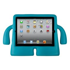 iGuy (fits all full-size iPads)