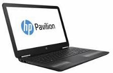 HP Pavilion 15-aw000 Notebook PC series Drivers