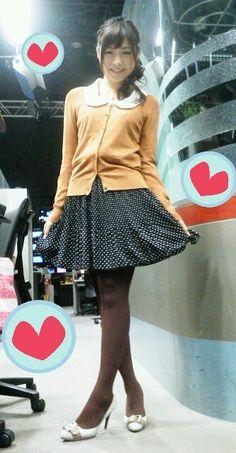 Brown Tights, Pretty Girls, Stockings, Vintage, Style, Fashion, Socks, Swag, Moda