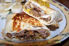 ... meat loaf jpg w 650 tex tex mex meatloaf recipes yummly texmex meat
