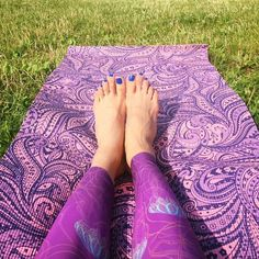 Time to start summer vacation! Jupii Lets do some outside Yoga !!!🌤🌟🕉