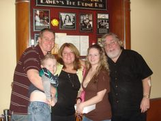 thanksgiving 2008 photo DSC02610.jpg Geoff,Ethan,Gina, April,and Don