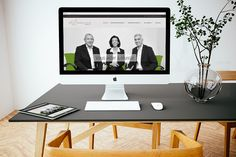 Les 8 Meilleures Images De Web Agence De Communication Creation Web Agence